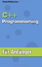 Florian wollenschein s c programmierung für anfänger
