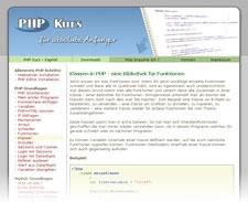 Kostenlose online tutorials zum programmieren lernen